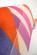 Legíny s pestrobarevným potiskem barevné L-112-4