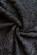 Krajkove midi saty pod kolena s kratsimi rukavy cerne S-177-5