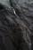 Elegantni dlouhe plesove saty s krajkovymi detaily cerne S-199-3