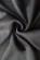 Elegantni dlouhe plesove saty s krajkovymi detaily cerne S-199-5