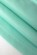 Kratsi spolecenske saty s cipem ve spodni casti svetle modre S-234-BE (6)