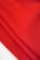 Elegantni pouzdrove saty ke kolenum z pevneho materialu cervene S-226-RD (6)