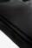 Male cerne saty ze silnejsiho materialu s malymi rukavy S-237-BK (4)