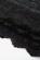 Krajkove saty se sirokym vystrihem a 34 rukavy cerne S-259-BK (1)