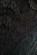 Krajkove saty se sirokym vystrihem a 34 rukavy cerne S-259-BK (9)