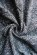 Kratsi saty s volnym spodnim lemem a 34 rukavy- sede S-262-GN (6)