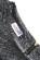 Kratsi saty s volnym spodnim lemem a 34 rukavy- sede S-262-GN (7)