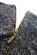 Kratsi saty s volnym spodnim lemem a 34 rukavy- sede S-262-GN (8)
