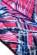 Dlouhe volnejsi letni saty s raminky okolo krku- fialove S-122 (4)