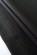 Elasticke minisaty s odhalenymi zady a prekrizenymi raminky- cerne S137-BK (3)