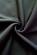 Elasticke minisaty s odhalenymi zady a prekrizenymi raminky- cerne S137-BK (4)