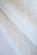 Pouzdrove elasticke saty s dlouhymi rukavy, zdobeny vystrih, bile S-138-WE (3)