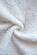 Pouzdrove elasticke saty s dlouhymi rukavy, zdobeny vystrih, bile S-138-WE (4)