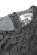 Krajkove pouzdrove saty ke kolenum s dlouhymi rukavy- sede S-275-GN (6)