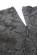 Krajkove pouzdrove saty ke kolenum s dlouhymi rukavy- sede S-275-GN (7)