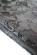 Krajkove pouzdrove saty ke kolenum s dlouhymi rukavy- sede S-275-GN (8)