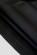 Pouzdrove saty s kratkymi rukavy a zdobenym vystrihem – cerne S-254-BK (7)