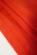 Elasticke midi saty s vetsim vystrihem a snerovanim na zadech, cervene S-165-RD (4)