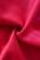 Koktejlove spolecenske saty delky pod kolena, vyraznejsi vystrih, cervene S-168-RD (1)