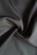 Leginy s pruhlednou sitovinou a prekladanymi pasky vepredu, cerne L-103-BK (4)
