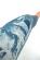 Mekke leginy s riflovym potiskem, silnejsi material, modre L-110-BE (3)