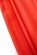 Sexy minisaty s vyraznejsim vystrihem a holymi zady, cervene S-289-RD (10)