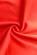 Sexy minisaty s vyraznejsim vystrihem a holymi zady, cervene S-289-RD (9)