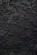 Dlouhe krajkove plesove saty, polopruhledna spodni cast, cerne S-298-BK (5)