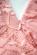 Dlouhe krajkove spolecenske saty s odhalenymi rameny, jemne ruzove S-298-PK (3)