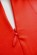 Koktejlove saty se sirsimi raminky a castecne odhalenymi zady, cervene (8)