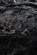 Spolecenske krajkove midi saty pod kolena, bez rukavu, cerne S-307-BK (6)