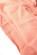 Kratke princeznovske saty ke kolenum s volnou sukni- staroruzove S-278-PK (8)