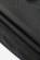 Spolecenske pouzdrove saty nad kolena s krajkovou horni casti – cerne S-318-BK (12)