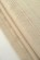 Elasticke minisaty z tenciho upletu, kratke rukavy, bezove S-317-SK (8)