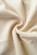 Elegantni pouzdrove saty s rasenim vepredu a mensim rozparkem, bezove S-315-SK (9)
