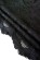 Sexy krajkove minisaty s dlouhymi rukavy a sirokym vystrihem, cerne S-208-BK (7)