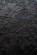 Sexy krajkove minisaty s dlouhymi rukavy a sirokym vystrihem, cerne S-208-BK (8)