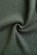 Elegantni elasticke upletove minisaty s odhalenymi rameny, olivove zelene S-277-GN (6)