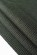 Elegantni elasticke upletove minisaty s odhalenymi rameny, olivove zelene S-277-GN (7)