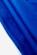 Kratsi saty z mekkeho materialu se sterbinou ve vystrihu a malymi rukavy, modre S-309-BE (6)