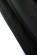 Male cerne saty nad kolena z mekkeho prodysneho materialu, cerne S-332-BK (8)