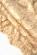 Sexy krajkove minisaty bez rukavu, elasticke, zlateS-293-GD (7)