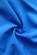 Elegantni kratke damske saty, volnejsi strih, svetle modre S-297-LBE (6)