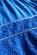 Kratke lehke spolecenske saty s krajkovym hornim dilem, modre S-280-BED (6)