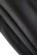 Sexy minisaty bez raminek s limeckem okolo krku, cerne S-331-BK (9)