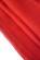 Kratke damske elegantni saty s malymi rukavy a rozparkem, cervene S-252-RD1 (2)