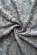 Trictvrtecni krajkove midi saty pod kolena s dlouhymi rukavy, sede S-342-GN (5)