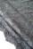 Trictvrtecni krajkove midi saty pod kolena s dlouhymi rukavy, sede S-342-GN (6)
