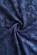 Trictvrtecni krajkove midi saty pod kolena s dlouhymi rukavy, tmave modre S-342-BE (6)